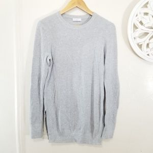 Equipment size S long sweater